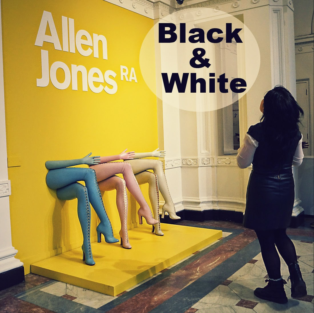 Allen+Jones+Exhibition