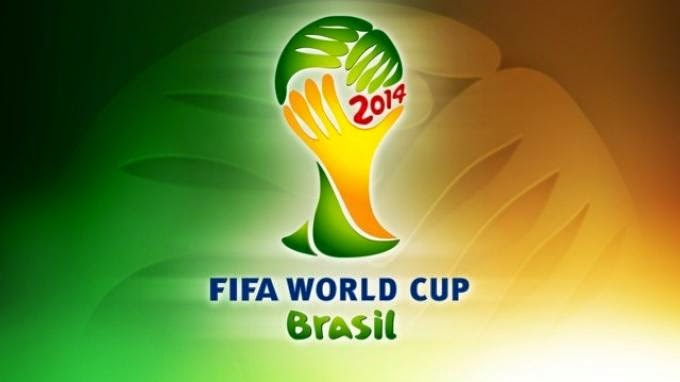 Fakta+Unik+Tentang+8+Besar+Piala+Dunia+2014