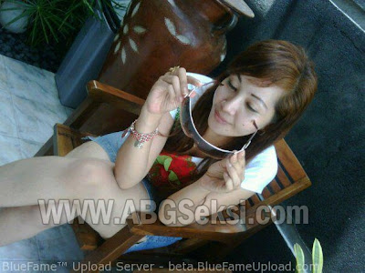 foto cewek abg indonesia sexy