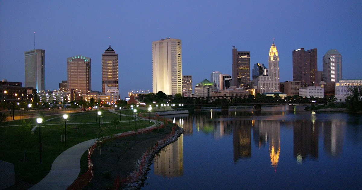 Columbus Business DSL Pricing -