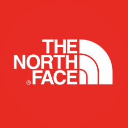 THE NORTH FACE CUNEO