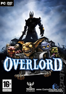 Overlord II Download pc game