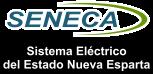 SENECA - Sistema Eléctrico del Estado Nueva Esparta