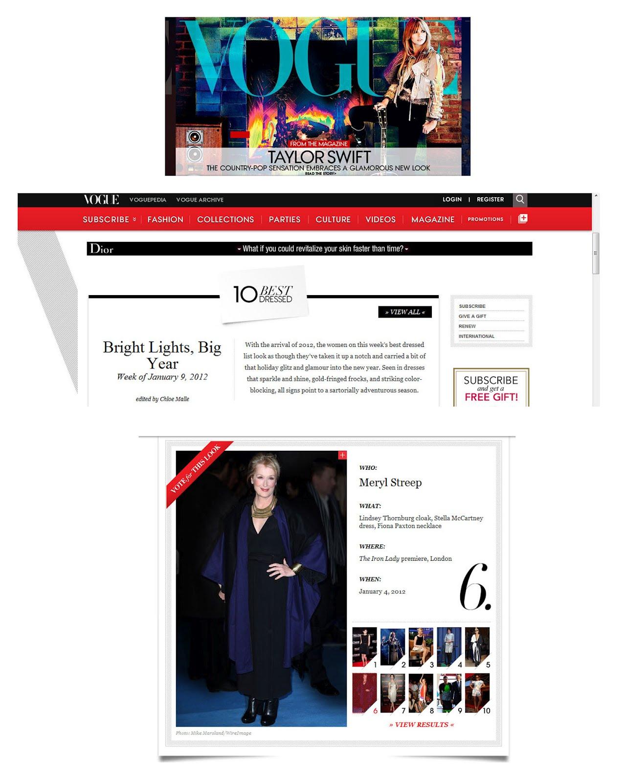 http://2.bp.blogspot.com/-HAQ9SAQ_EPo/Tx17ac4NURI/AAAAAAAABtY/h6SSTMWAfLA/s1600/MERYL%2BFIONA%2BVOGUE.COM.jpg