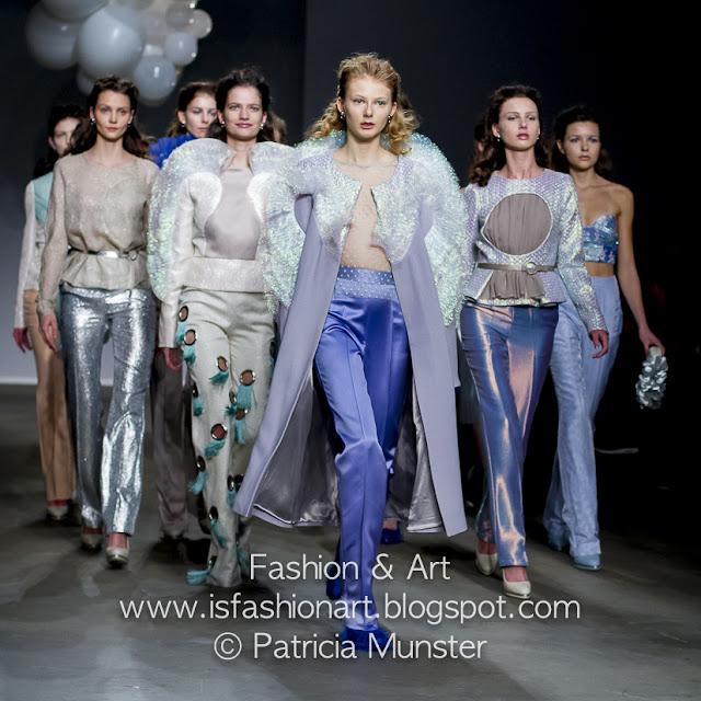 FashionweekAmsterdam