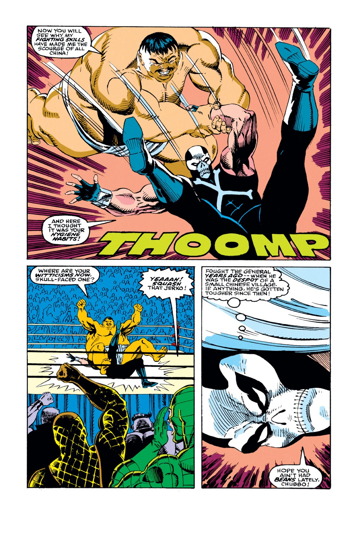 Captain America (1968) Issue #412 #361 - English 4