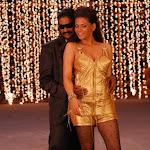 Zubein Khan Hot Item Song Stills in Rajendra Telugu Movie