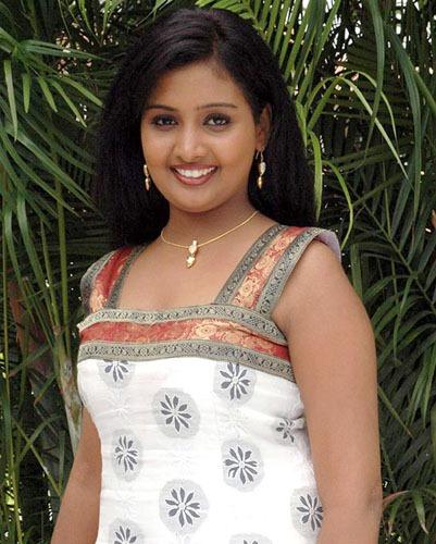 Serial actress malayalam