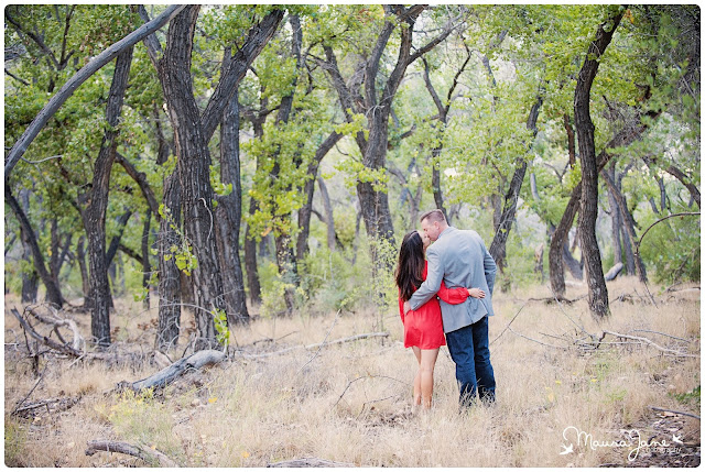 engagement photos. albuquerque wedding photographer, wedding photographers in albuquerque, tamaya wedding, weddings at tamaya, tamaya resort, albuquerque engagement, engagement ideas, engagement photo ideas, maura jane photography