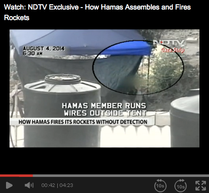 http://www.ndtv.com/video/player/news/watch-ndtv-exclusive-how-hamas-assembles-and-fires-rockets/332910