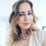 Laura Seijesvirta