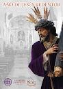2017, año de Jesús Redentor