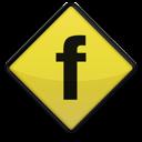 www.facebook.com/root226