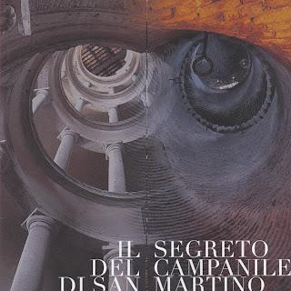 Il segreto del campanile di S. Martino.