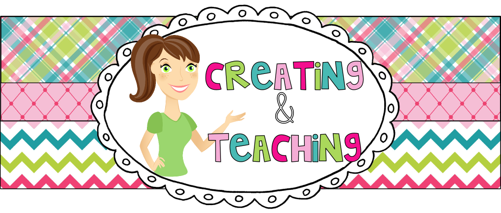 creating &amp; teaching