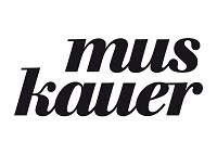 Muskauer