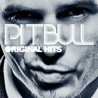 Download Pitbull -This Is Not A Dril Ft. Bebe Rexha Mp3