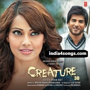 Creature 3D 2014 Free Download Songs.Pk Mp3