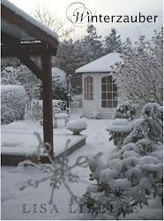 Winterzauber Paradisus