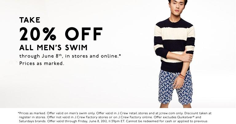 Online Swimwear Stores Usa