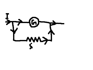 ammeter gauge wiring diagram with Measure Current Across Resistor Voltmeter on 121710 Vdo  D1 83 D1 80 D0 B5 D0 B4 D0 B8  D0 BC D0 B0 D0 BB D0 BA D0 BE  D0 BF D0 BE D0 BC D0 BE D1 89 in addition Ammeter Circuit Diagram also Vdo Fuel Gauge Wiring Diagram as well Faria Fuel Gauge Wiring Diagram as well Auto Gauge Wiring Diagram Boost.