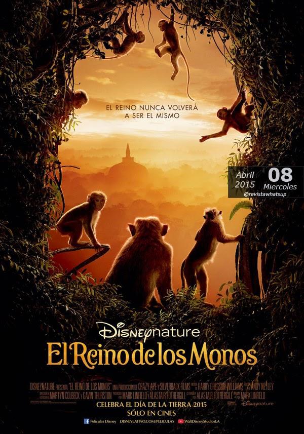 EL-REINO-DE-LOS-MONOS-Monkey-Kingdom