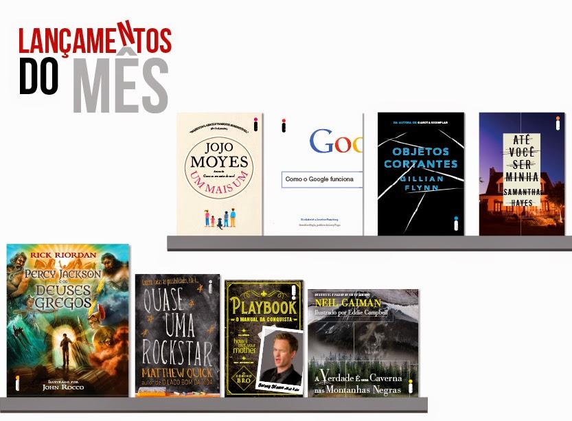 http://www.intrinseca.com.br/blog/2015/02/lancamentos-de-fevereiro/