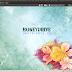 [HoneyDrive Desktop v0.2] Honeypot LiveCD