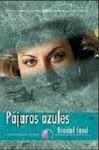 Nuevo libro de la poeta asturiana