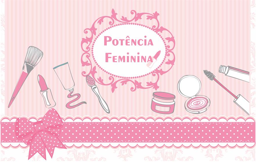 Potência Feminina