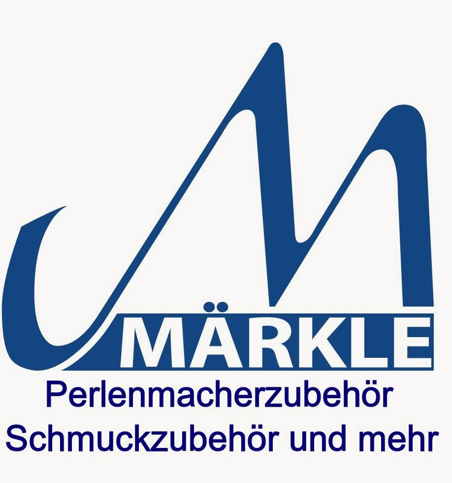 MÄRKLE Shop