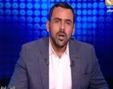 السادة المحترمون  - مع يوسف الحسينى- الأحد 29-3-2015