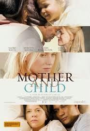 """Recenzja filmu """"Matka i dziecko"""" (2009)"""