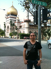 2011 Jun Singapore