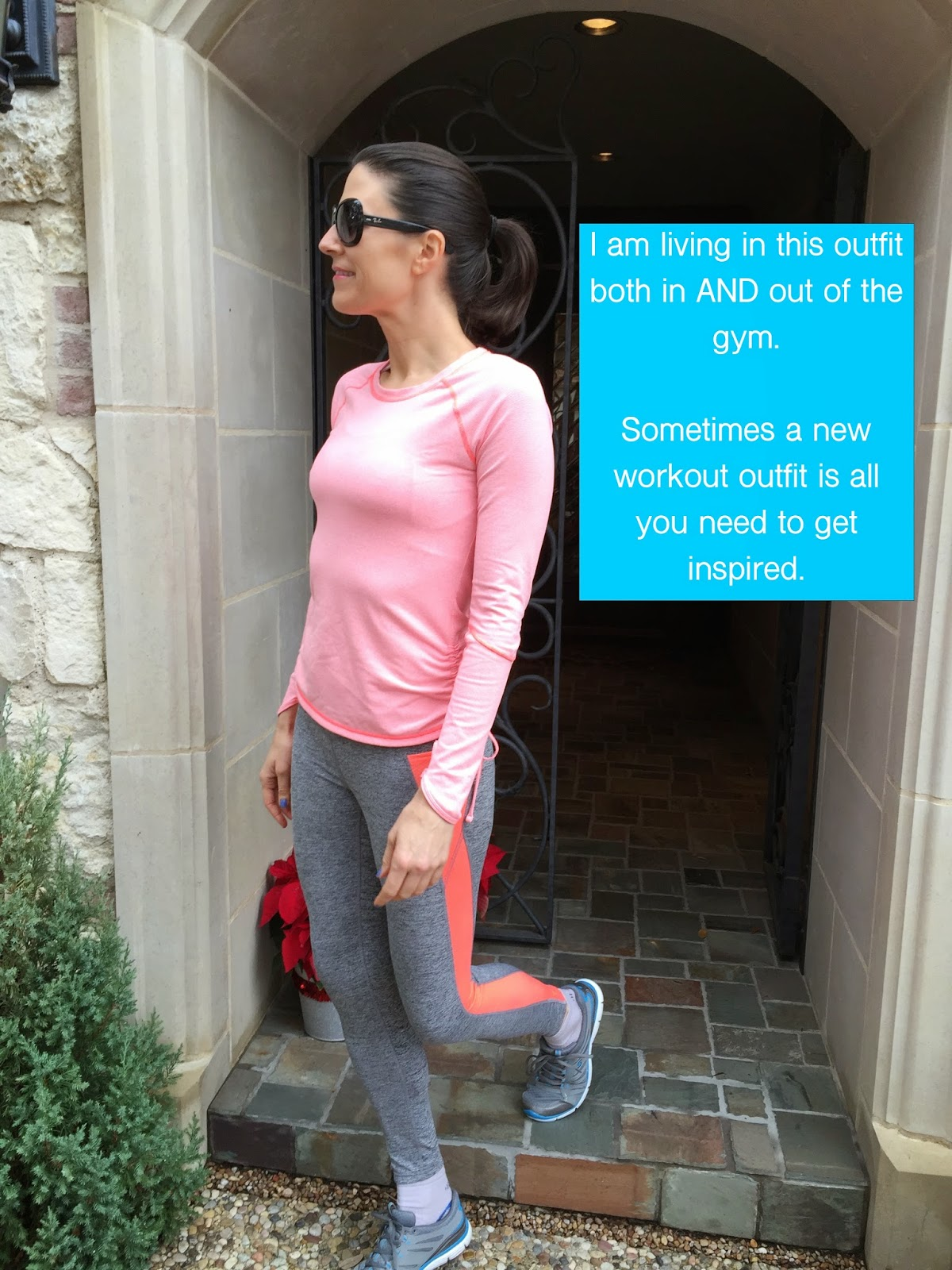 workout gear, activewear, fitness, fashion, lucy activewear