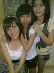 3 jimuii ♥