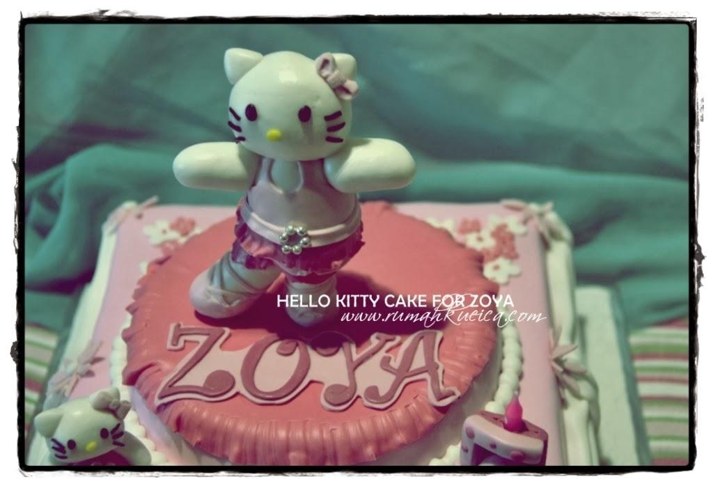 RUMAH KUE ICA Toko Kue Online Surabaya The Heartmade Cake