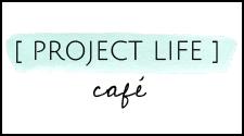 Entrevista en Project Life Café
