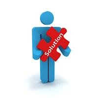 Assignments Solution - Virtual University of Pakistan