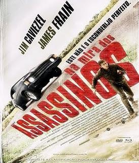 >Assistir Filme Na Mira dos Assassinos Online Dublado 2012