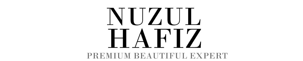 Harga Premium Beautiful Corset ( 017-9450512 )