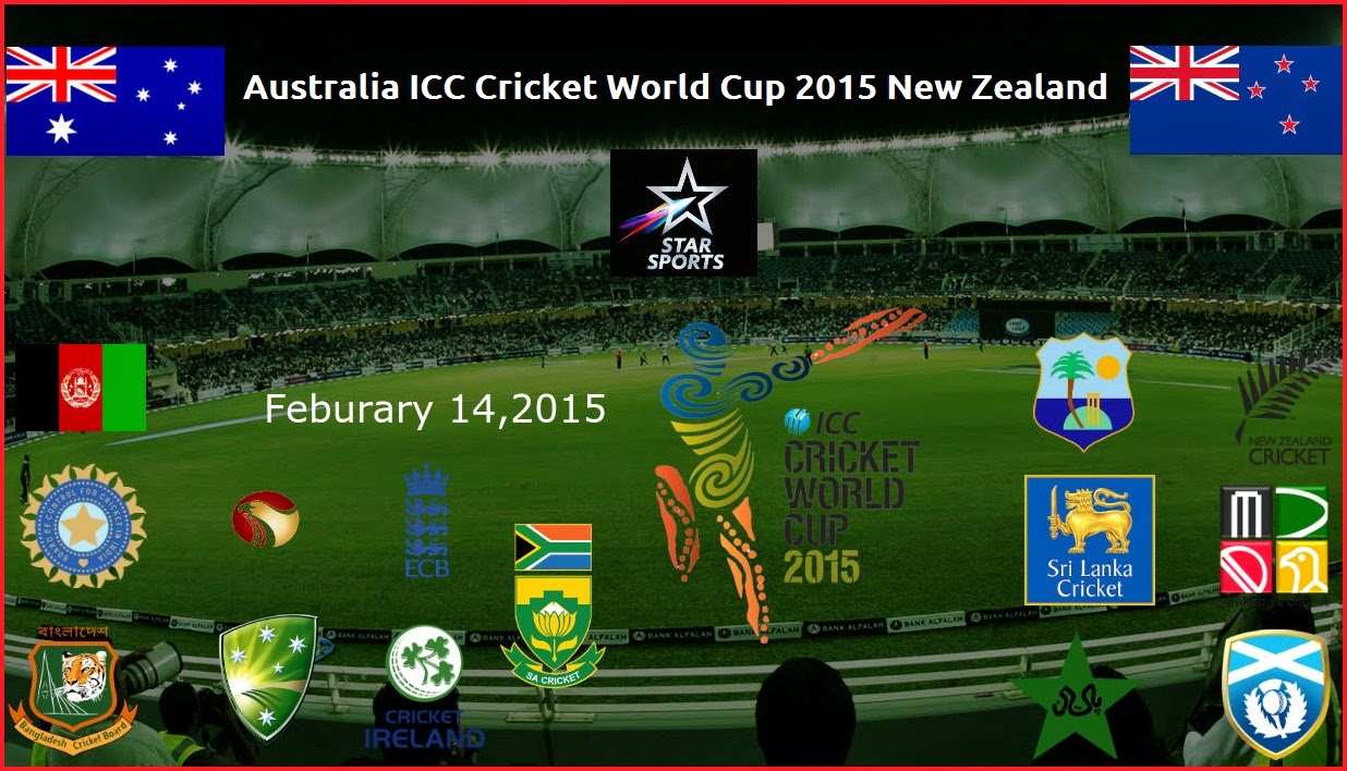 Cricket World Cup Schedule Xls | Search Results | New Calendar ...