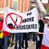 Charlie Hebdo Kapok Menggambar Nabi Muhammad, Ini Reaksi Aktivis Anti Islam