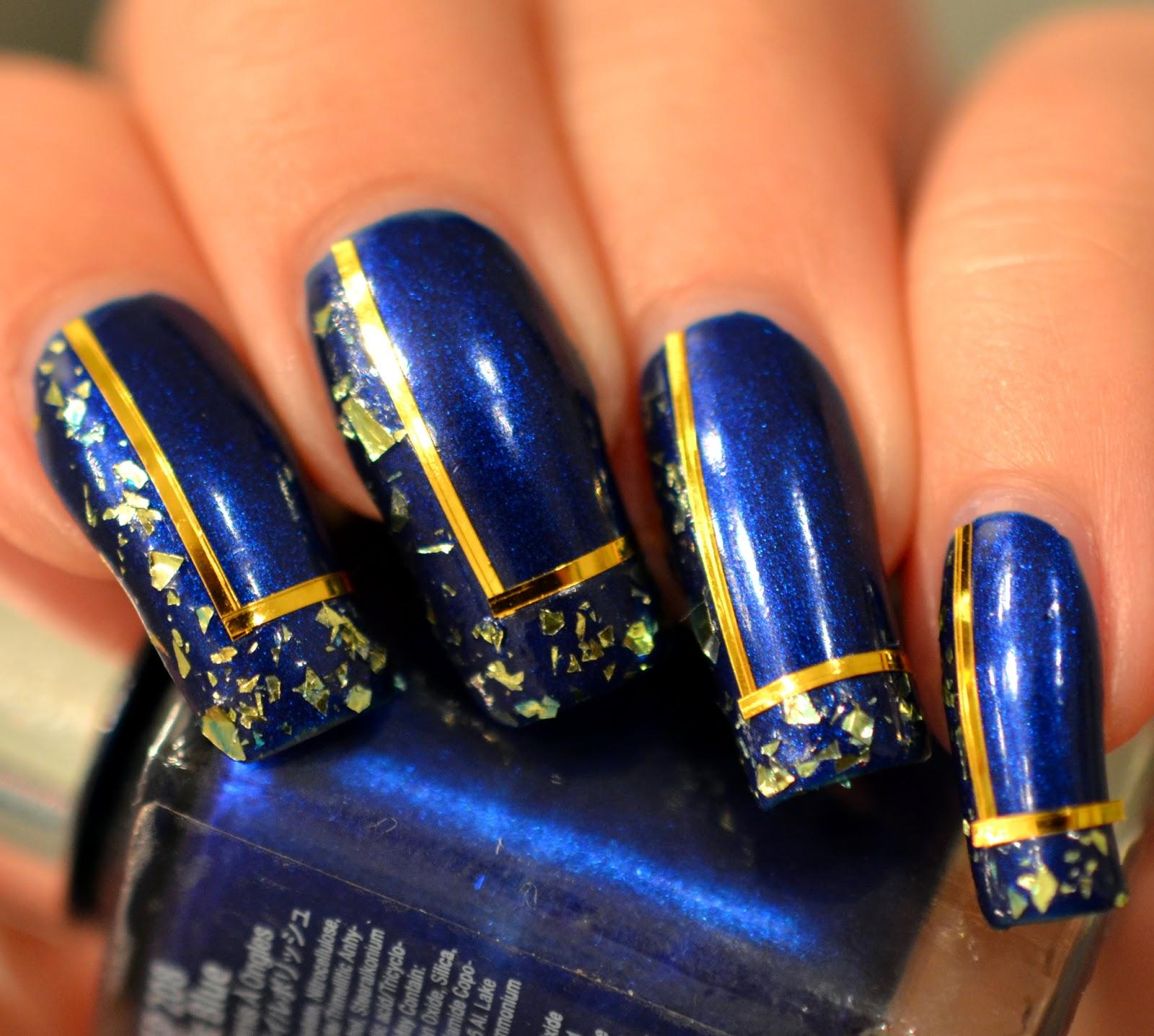 http://lenas-sofa.blogspot.de/2014/11/nyx-girls-nail-polish-208-pacific-blue.html