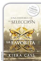 http://www.rocaeditorial.com/es/catalogo/sellos/roca-editorial-5/una-historia-de-la-seleccion-la-favorita-1973.htm