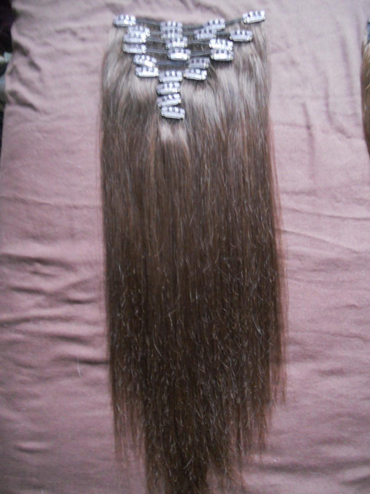 Samanth19 foxylocks headkandy and halo hair extensions foxylocks extensions pmusecretfo Gallery