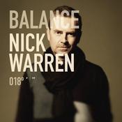 Nick Warren, Balance 018, review