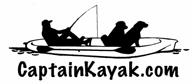 LONG ISLAND'S PREMIER KAYAK SUPPLIER