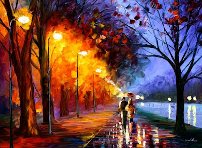 Art Pictures Of Love