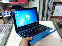 Acer Aspire One D260 Review & Hands On,unboxing Acer Aspire One D260,Acer Aspire One D260 price & full specification,best 10.1 inch laptop,budget laptop,mini laptop,small screen laptop,Acer Aspire One laptop,acer notebook,10.1 inch HD laptop,core i3 laptop,convertable laptop,price,full specification,unboxing,hands on,review,acer laptops,acer one laptops